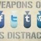 redes sociales marketing y publicidad digital
