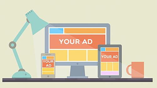 publicidad digital para pymes