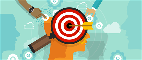 cambiar el Producto por el Cliente, marketing digital