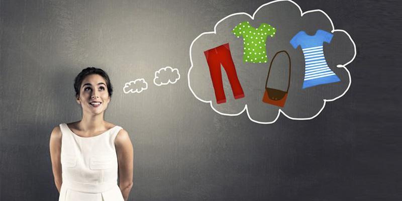 deseos clientes marketing digital creativo