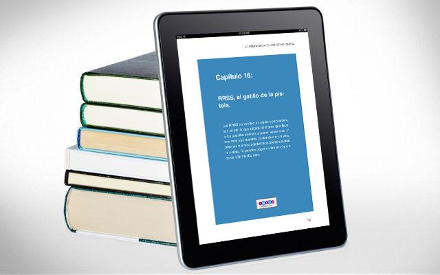 Libro La Democracia del Marketing Digital en PDF eMeCe