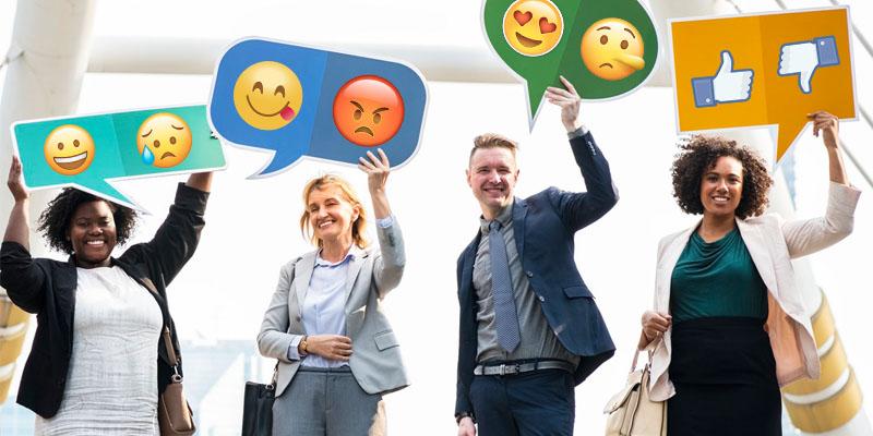 Recomendaciones de clientes