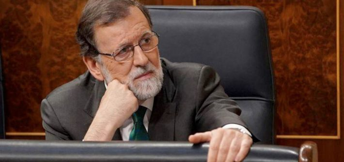 cartas Mariano Rajoy