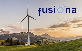Fusiona Soluciones Energéticas