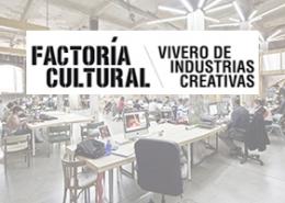 factoria