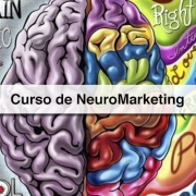 Curso de NeuroMarketing