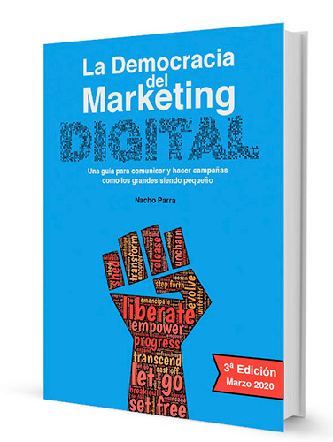 la-democracia-del-marketing-digital-ebook