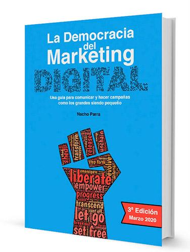 la-democracia-del-marketing-digital-ebook